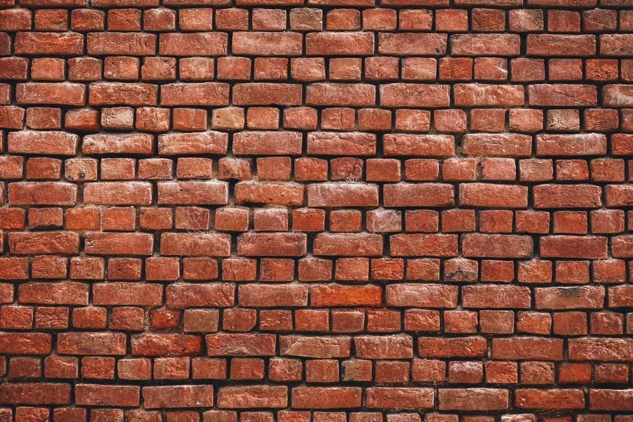 Porównanie właściwości ścian