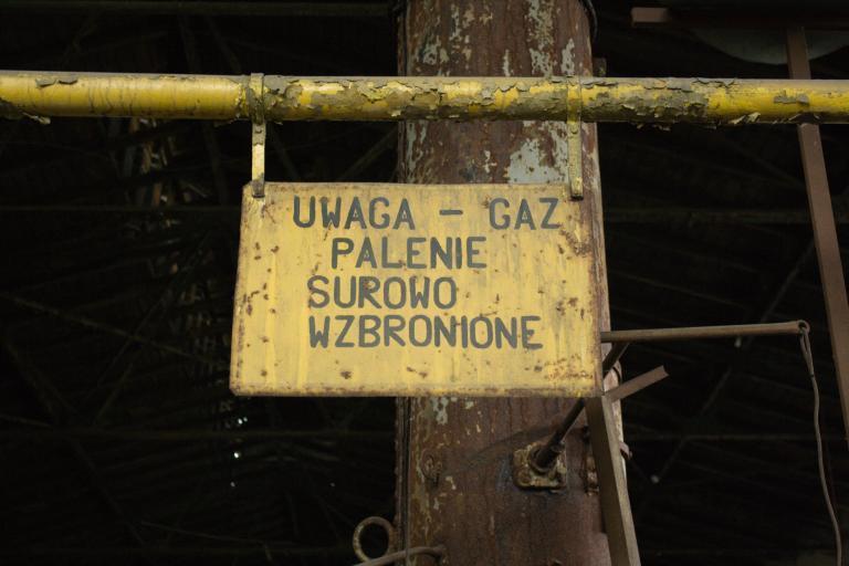 Usługi gazowe w Warszawie – komu je zlecić? Na co zwrócić uwagę?